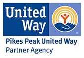 TRE-FooterGraphic-UnitedWay